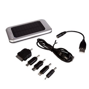 Фото Зарядное устройство Solar 2000, на ...