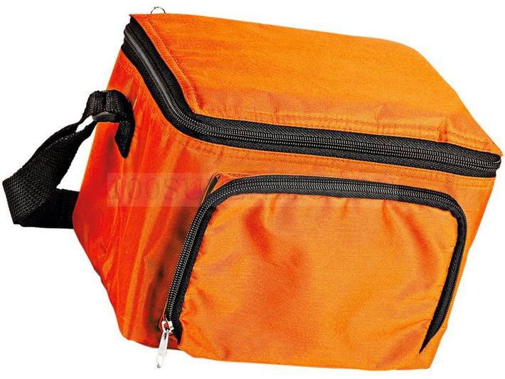 dcdc98249621 Сумка-холодильник на 3 л с отделением на молнии - купить сумки ...