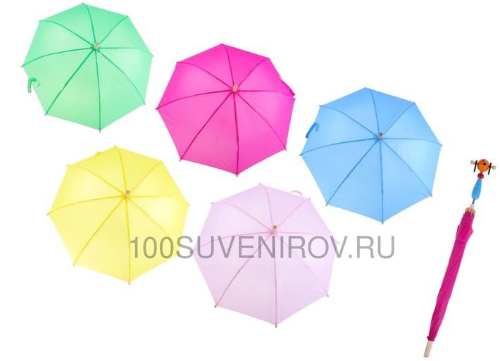 Фото зонт виды Петербурга