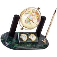 Классические настольные приборы в качестве оптовых сувениров