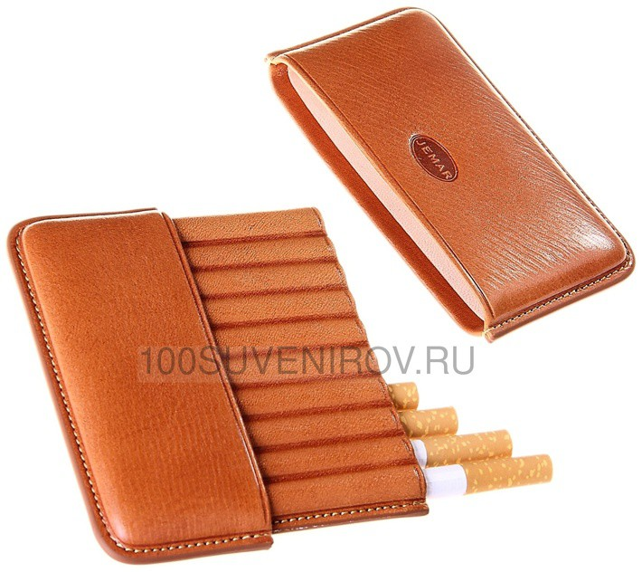 Купить портсигар для сигарет спб заказать табак сигареты