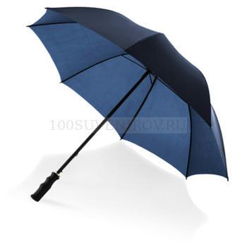 43ef5dc6047b Зонт-трость для гольфа механический 30