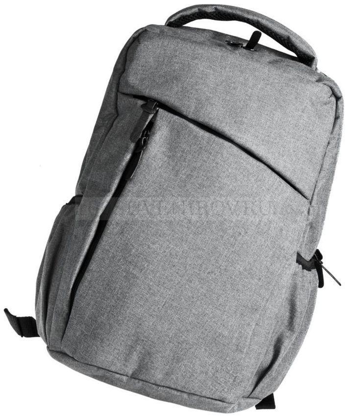 27f3c411bf9b Рюкзак Burst, серый - купить рюкзаки по низким ценам. Рюкзак Burst ...
