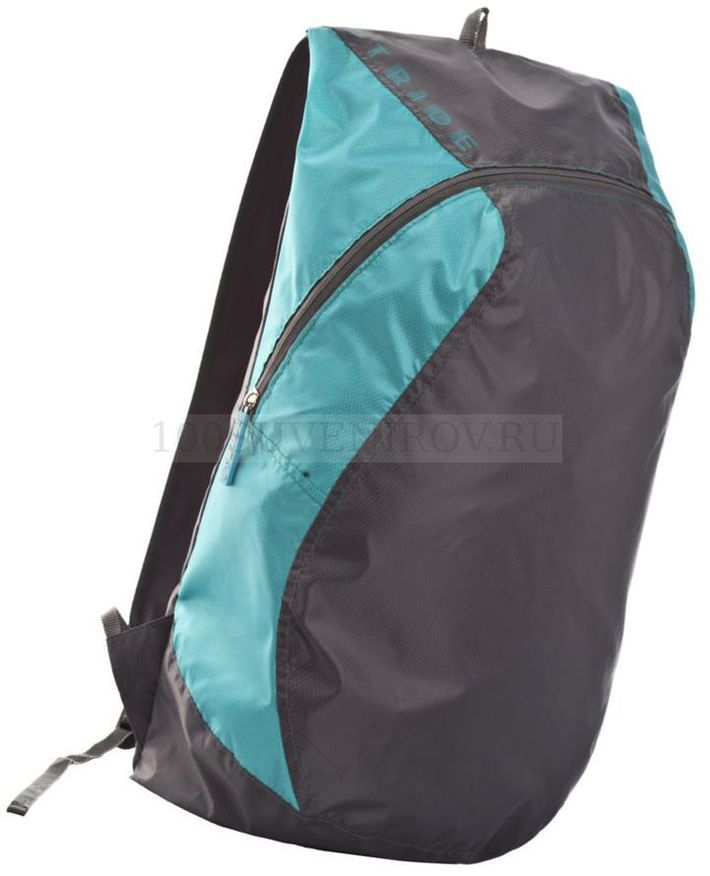 06da5dea26d4 Складной рюкзак Wick - купить рюкзаки оптом по низким ценам ...