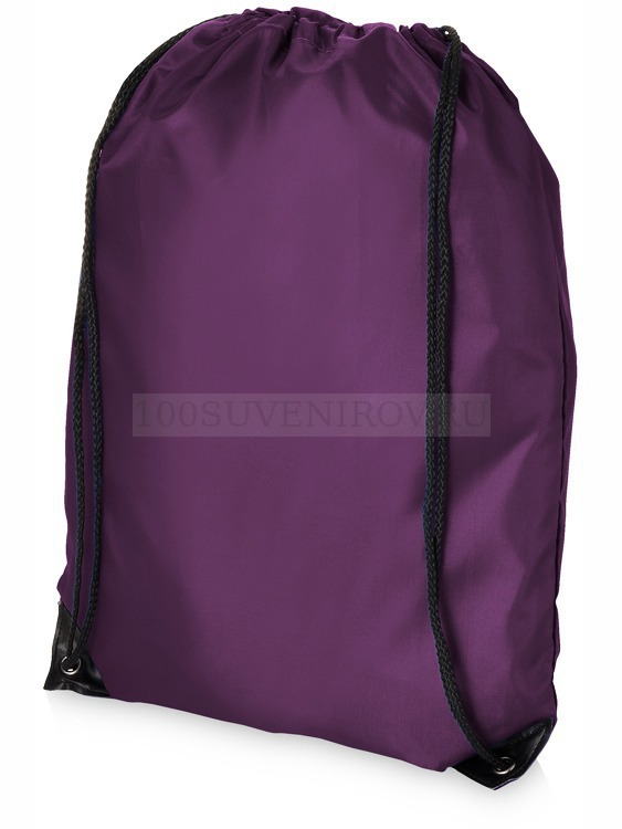 28e6506931df Стильный рюкзак Oriole - купить рюкзаки по низким ценам. Стильный ...