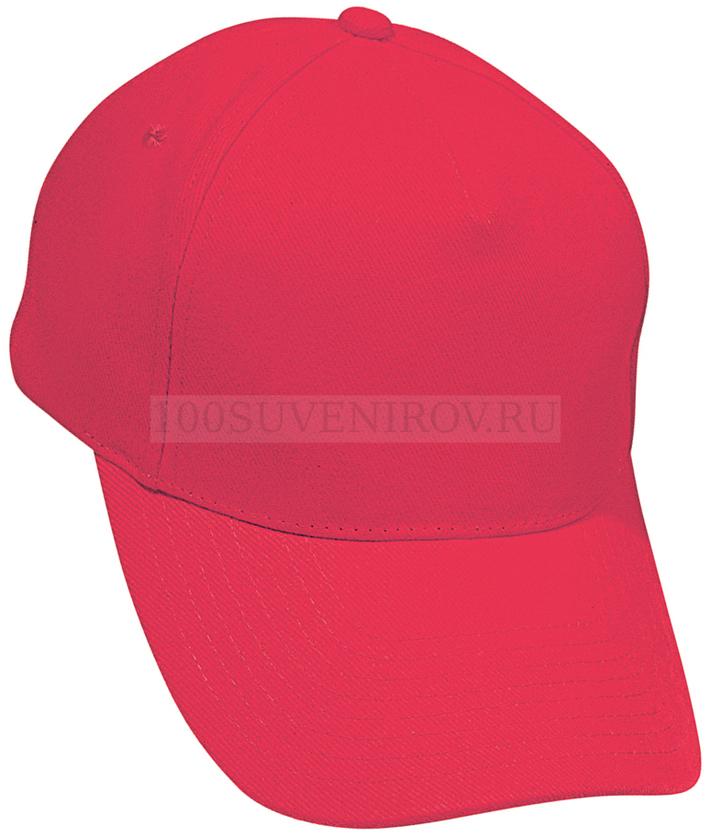 Схема кепки на заказ со своей надписью