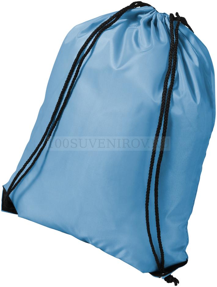 e70fe85e8683 Рюкзак-мешок