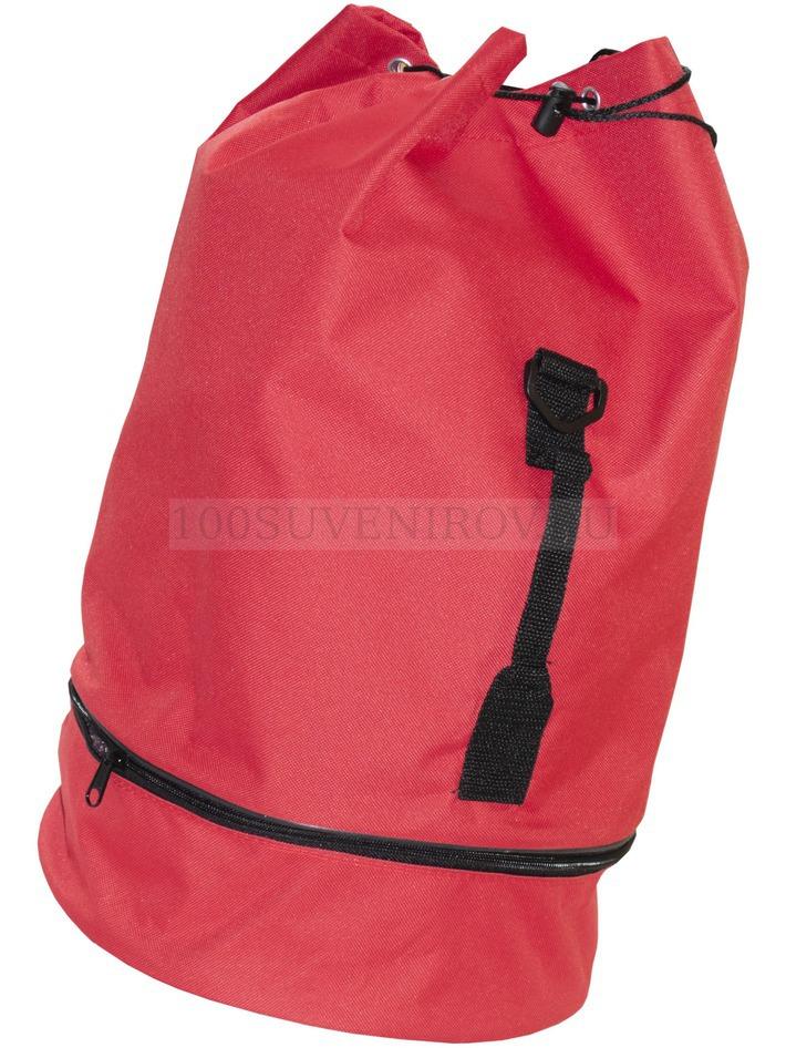 Рюкзак-торба для обуви рюкзак 80 б/у terra