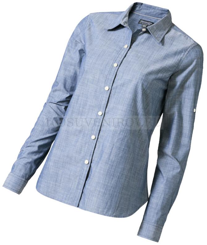 b5e52fd4ec7e Рубашка