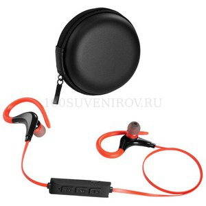 "Фото Наушники ""Buzz"" Bluetooth® 10827000 (Avenue)"