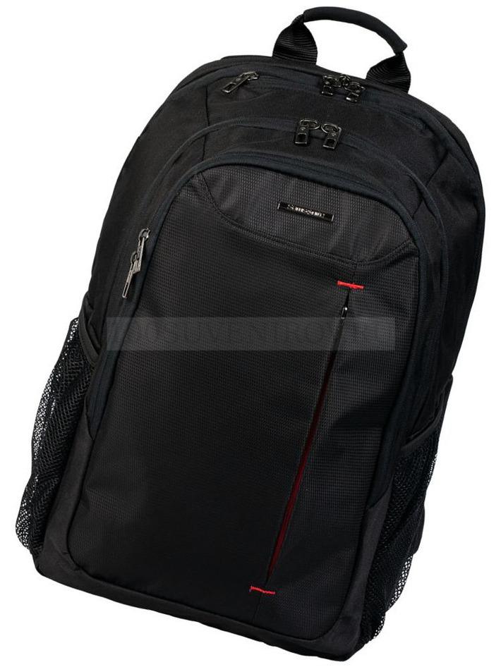 38caad18e2b6 Рюкзак для ноутбука GuardIT L, черный - купить рюкзаки по низким ...