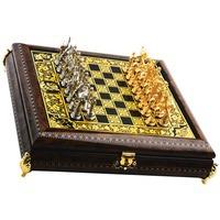 Шахматы как бизнес сувениры - фото