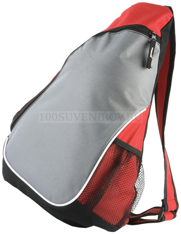 Купить рюкзак треугольный рюкзак для детей фото