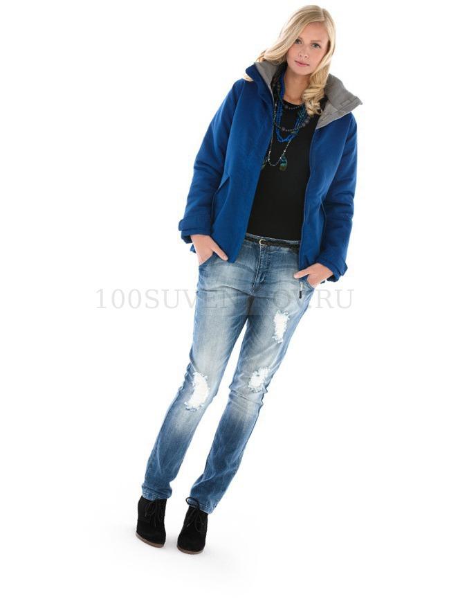Классические куртки Москва