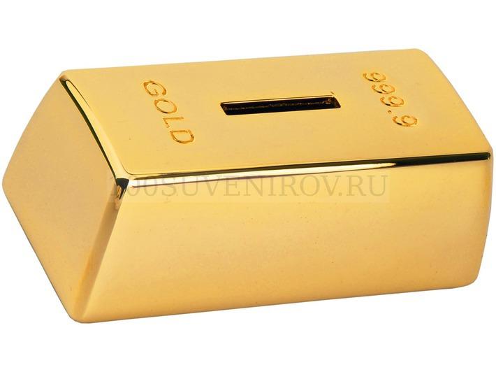 Продолжение об инвестиционном золоте - Золото в Латвии