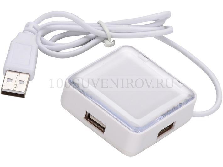 USB Hub на 4 порта - заказать оптом по низким ценам. USB ...: http://www.100suvenirov.ru/elektronika/aksessuary-dlya-kompyutera-i-noutbuka/usb-razvletviteli/usb-hub-na-porta_25700/