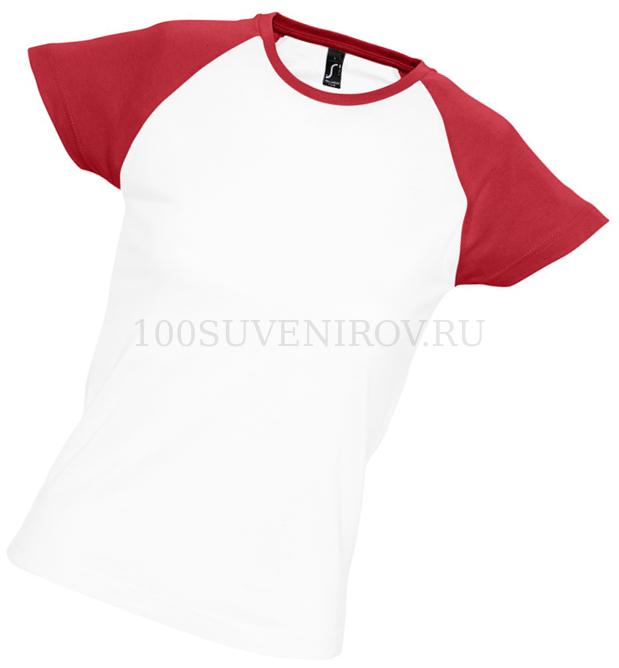 футболки шелкография купить в