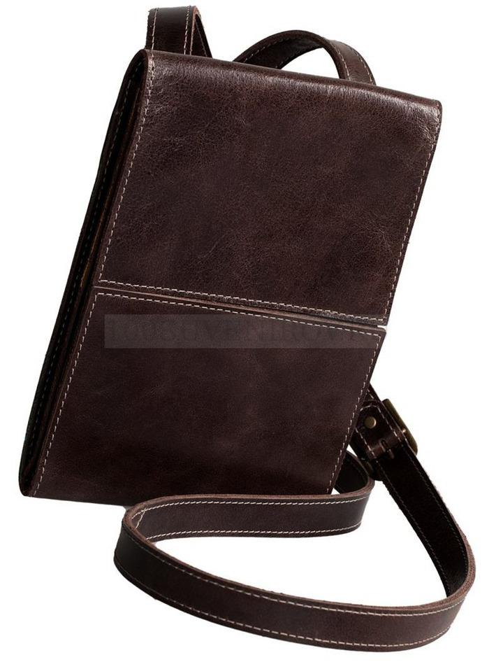 bd0f2fd196a5 Сумки-планшеты мужские, недорогие, через плечо | Сумка-планшет для ...