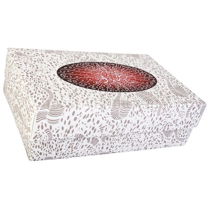 Подарочные коробки - Сувенирный склад
