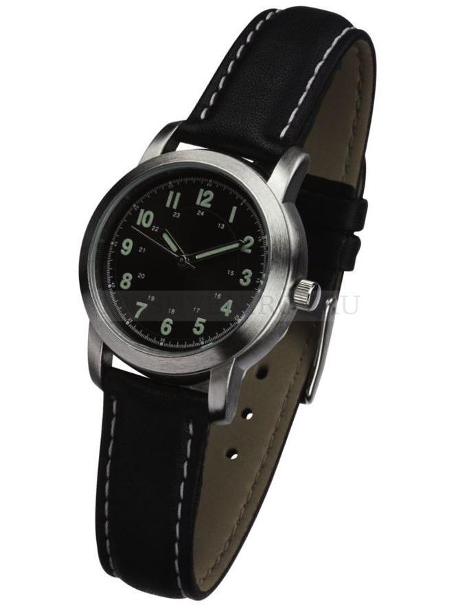 ремешок на часы swiss military hanowa
