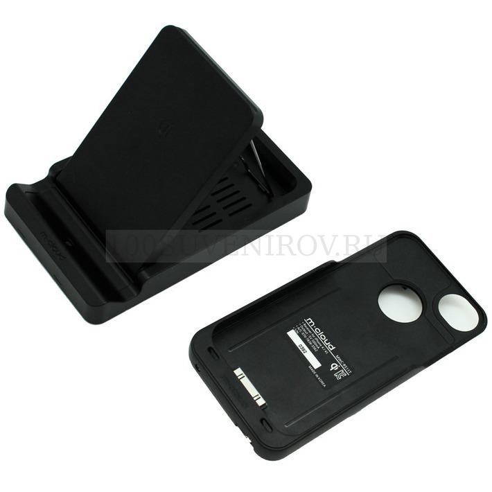 Фото портативное зарядное устройство для телефона