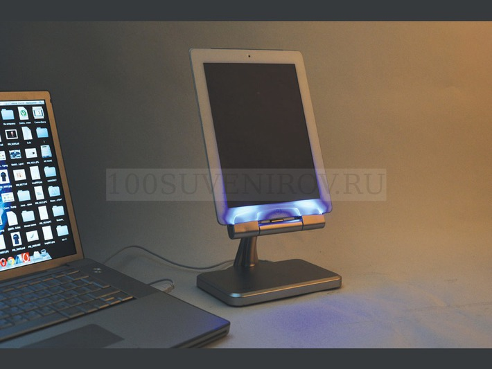 Фото портативное зарядное устройство для мобильных телефонов камень