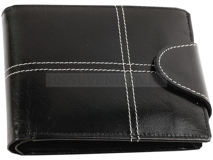 341f922f1008 Мужские портмоне, кожаные | Брендовые мужские кошельки - купить