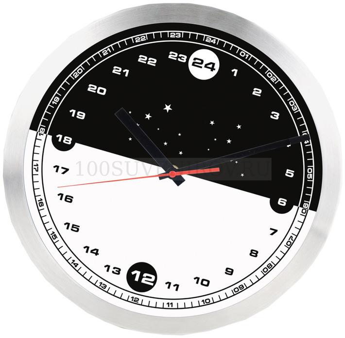 часы с фото циферблатом