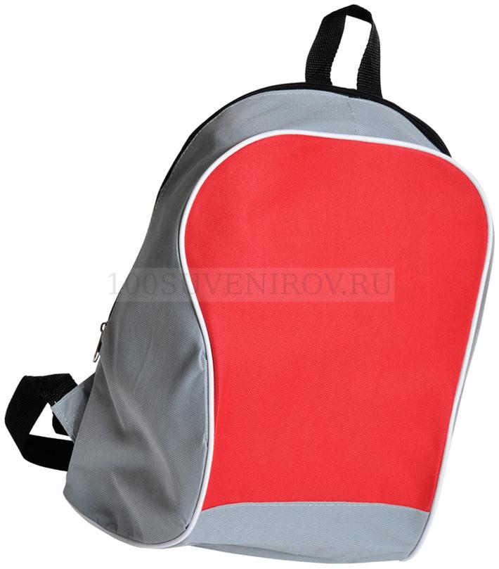 Рюкзак для промо акций выкройка рюкзака из кожи своими руками выкройки