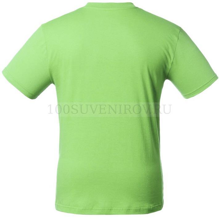 футболки для шелкографии дешево