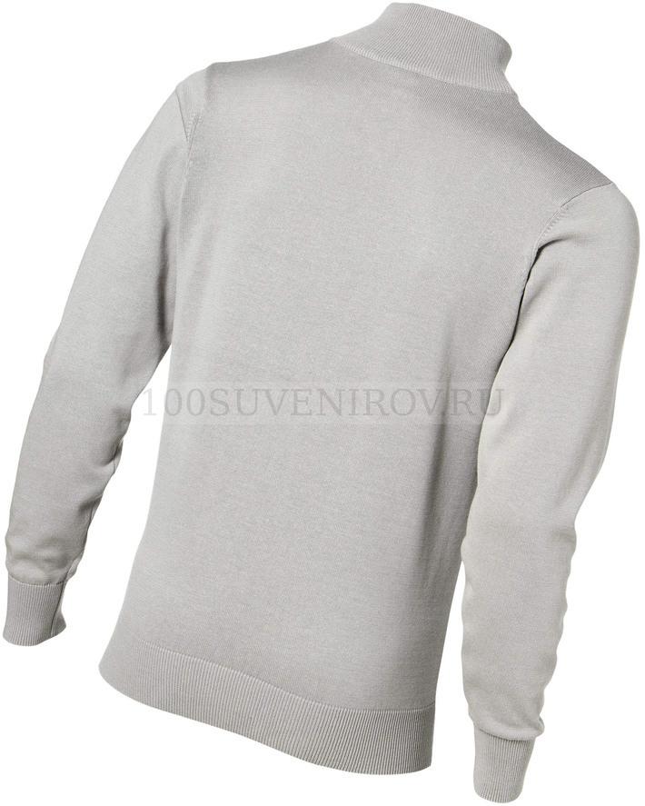 Мужской стильный пуловер доставка
