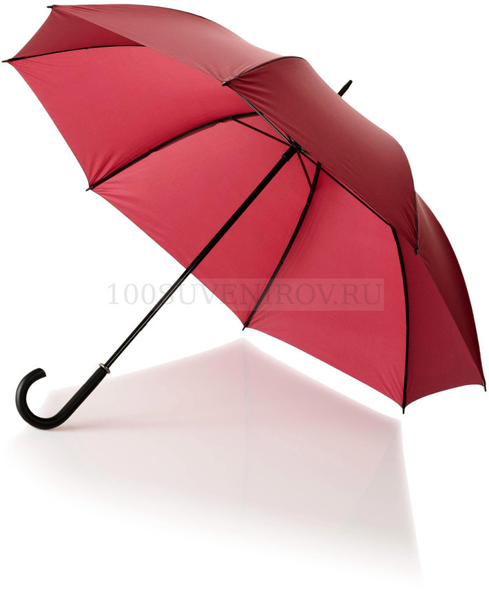 1cd0ebf8b8f1 Зонт-трость Balmain механический - купить зонты трости оптом по ...