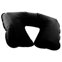 Надувная подушка в автомобиль - фотография