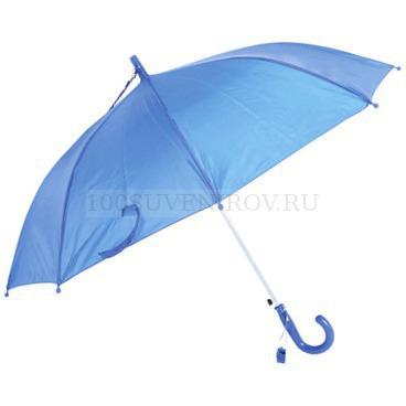 a39ee7af9040 Зонт-трость детский полуавтоматический со свистком - купить зонты ...