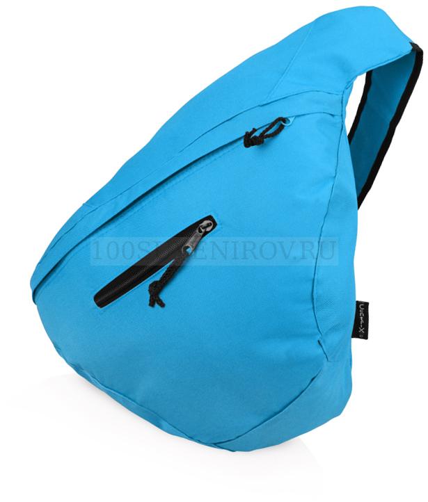 Htrkfvysq рюкзак с одной лямкой u05 45 рюкзак samsonite