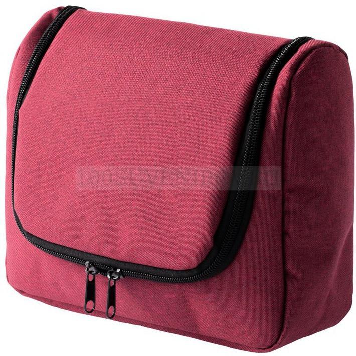 ec58ca03ebdb Женские сумки из натуральной кожи и дамские сумочки оптом на ...