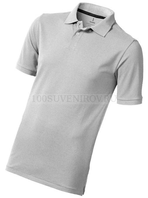 389c031cb0e2 Рубашка поло