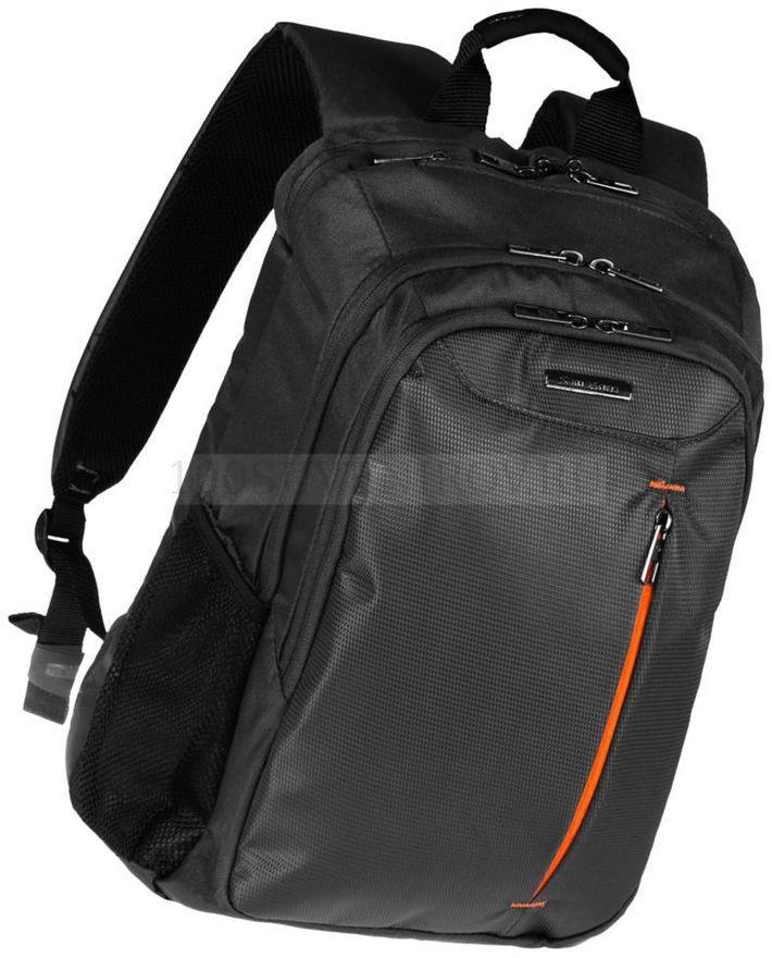4864ea6d0087 Крутые рюкзаки серые для ноутбука GUARDIT S в подарок | Рюкзаки под ...