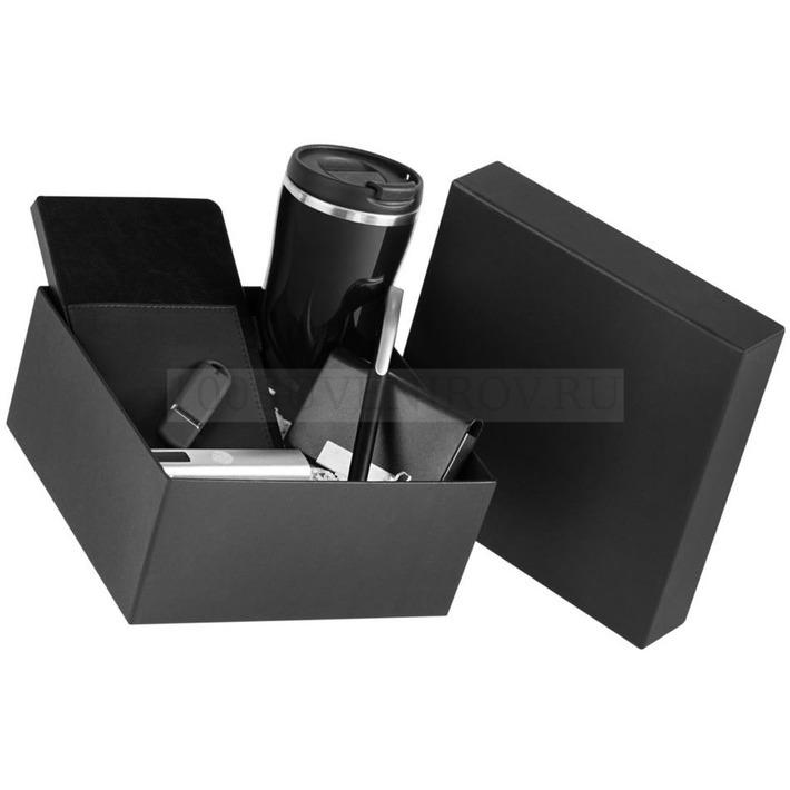 Схема - упаковочные коробочки для подарков