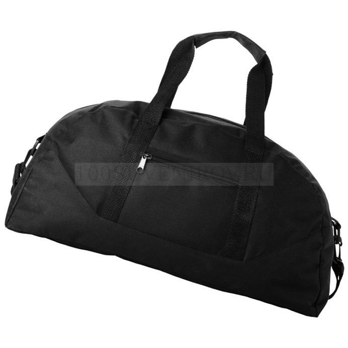 77f05255b6c1 Спортивные сумки для фитнеса женские, мужские - купить