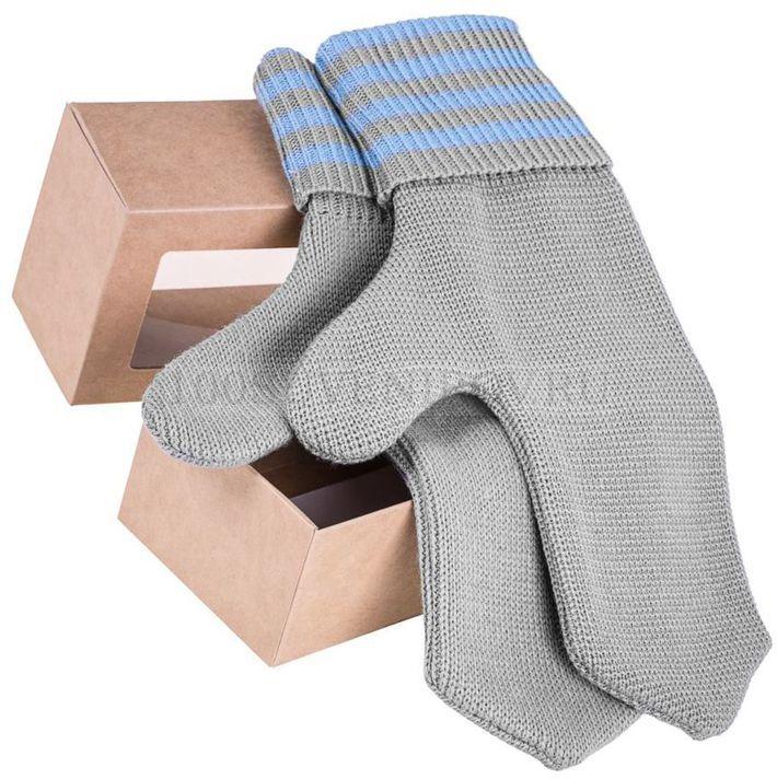 Большие подарочные коробки оптом - схема