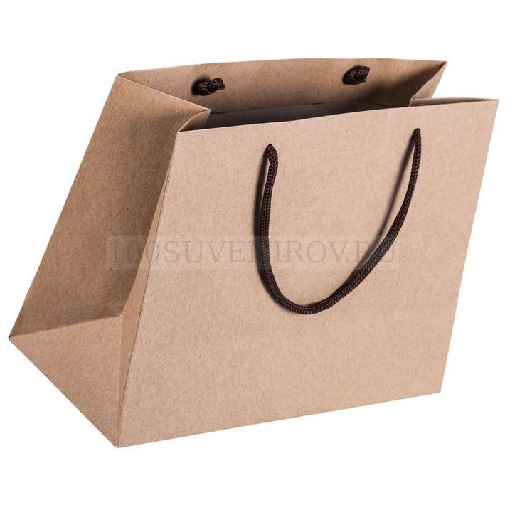 aaf3e3bbda8f Сувенирные пакеты из бумаги