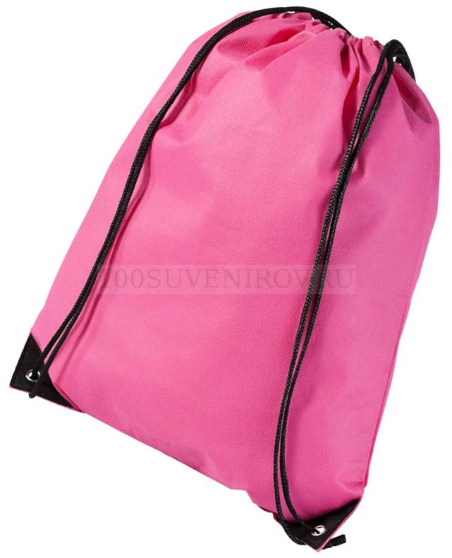 fb3e237d9974 Рюкзак-мешок
