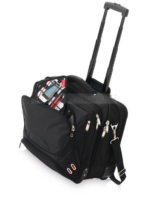 Чемодан на колесиках - купить чемоданы по низким ценам. Чемодан на ... 011f93579b5