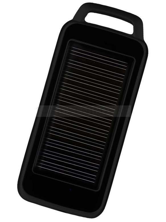 Схема зарядное устройство для телефона переносное