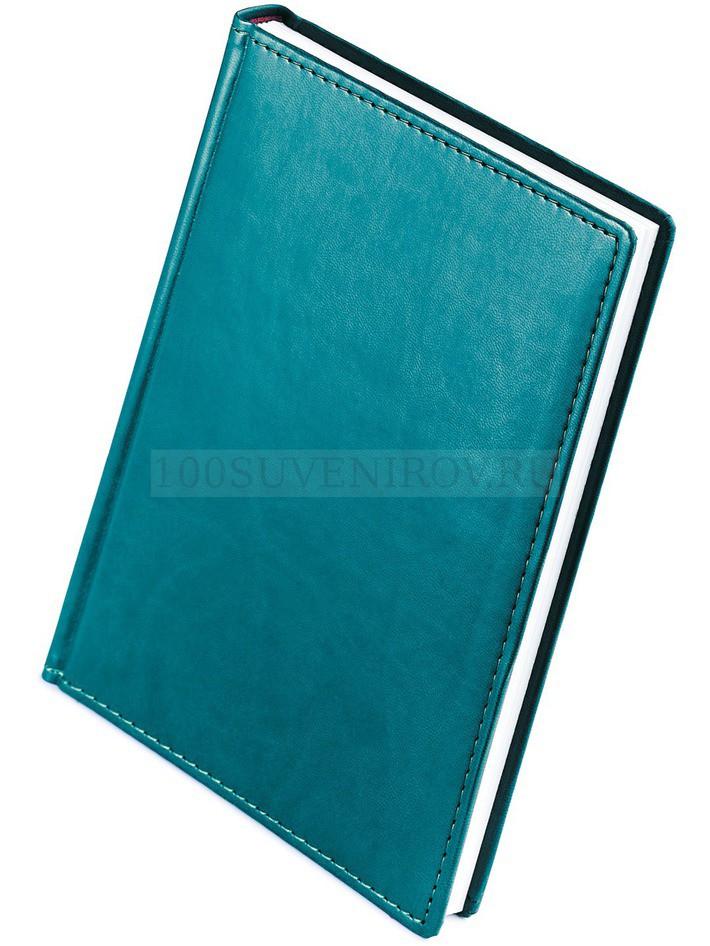 Переплетный материал velvet купить ткань блэкаут интернет магазин