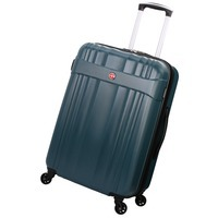 Чемоданы Samsonite