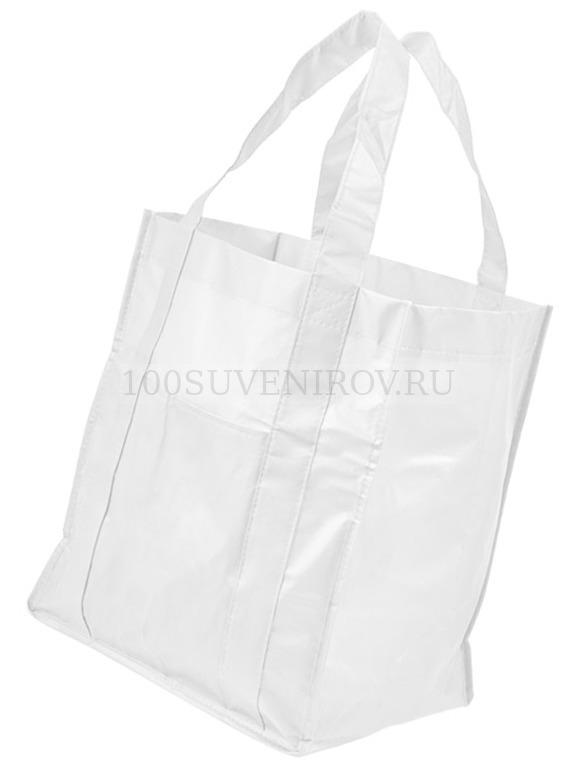 0a2ab0d7fa76 Ламинированная сумка для покупок - купить сумки по низким ценам ...