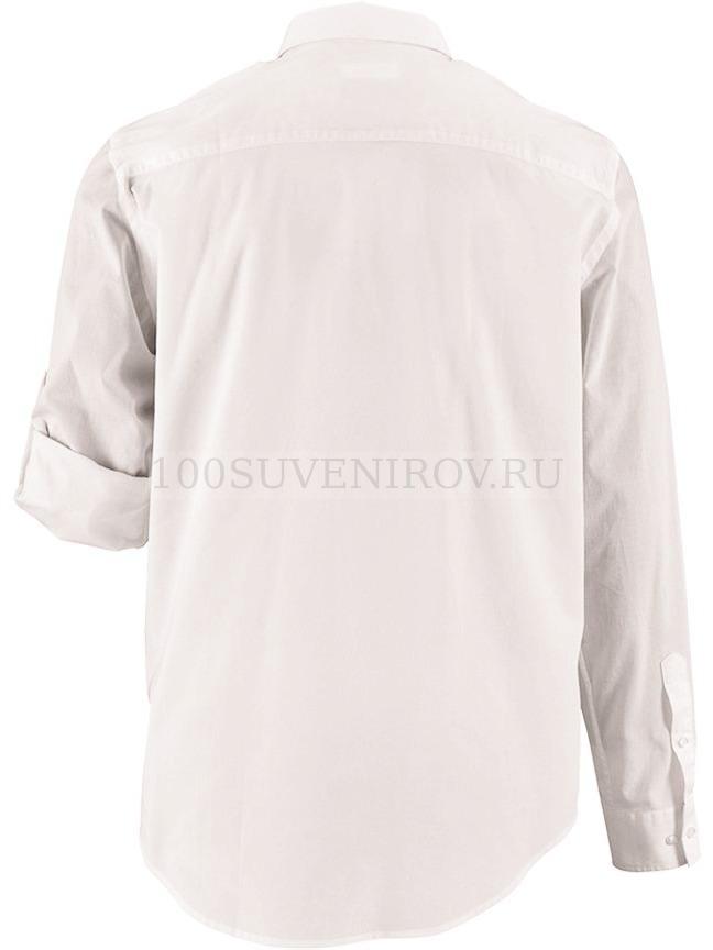 1414c986b1c Рубашка мужская BURMA MEN