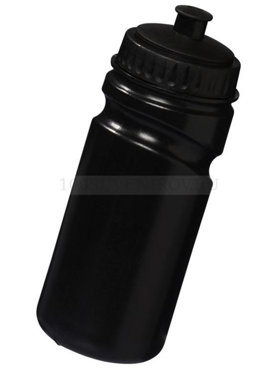 Заказать спортивные бутылки вакуумный упаковщик бескамерный купить